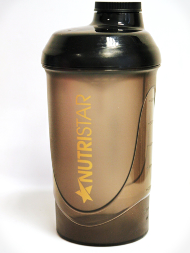 Picture of Shaker NUTRISTAR®  for him